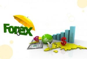 Benefits of foreign currency trading