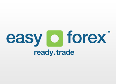 Easy forex review 2012